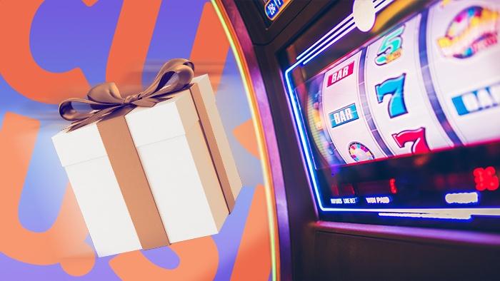 bonusar hos casinon utan svensk licens