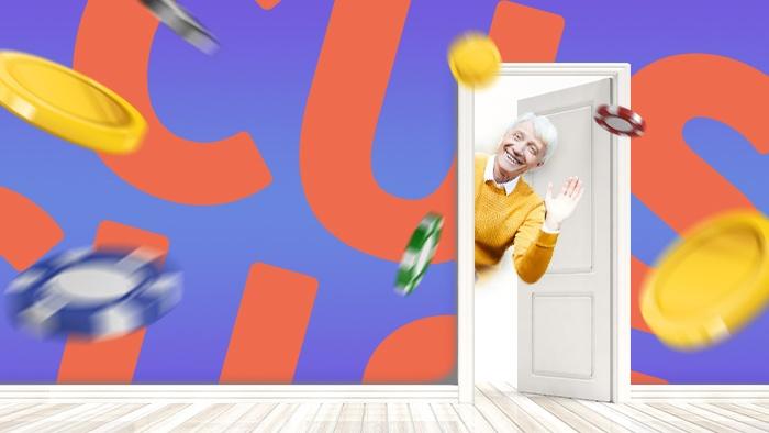Välkomman till casino-utan-svensk-licens.net (CUSL)