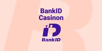 Casinon utan registrering och utan svensk licens