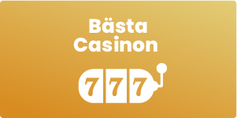 Bästa casinon utan svensk licens