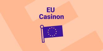 EU och utländska casinon utan svensk licens